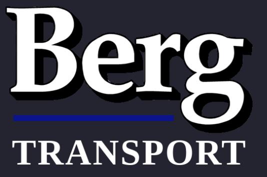 Berg Transport